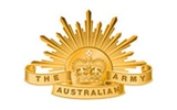 The Army Australian