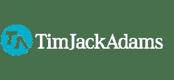 Tim Jack Adams